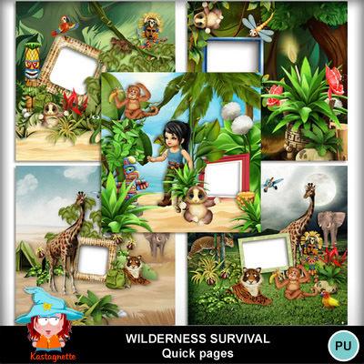 Kastagnette_wildernesssurvival_qp_pv