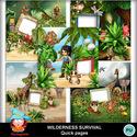 Kastagnette_wildernesssurvival_qp_pv_small