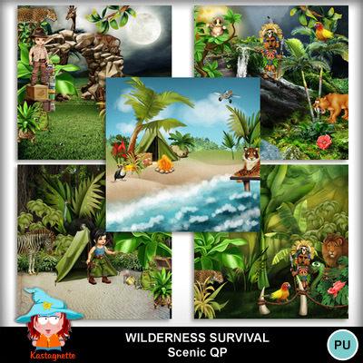 Kastagnette_wildernesssurvival_scenicqp_pv
