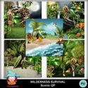 Kastagnette_wildernesssurvival_scenicqp_pv_small