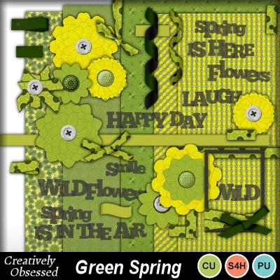 0a_greenspring