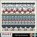 Mgx_mm_fieldtripadv_trims_small