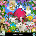 Louisel_smell_of_spirng_preview_small
