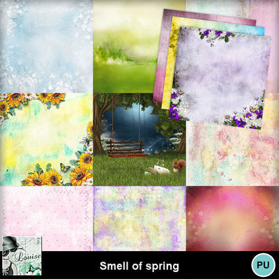 Louisel_smell_of_spirng_papiers2_preview