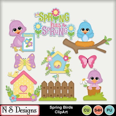 Spring_birds_ca