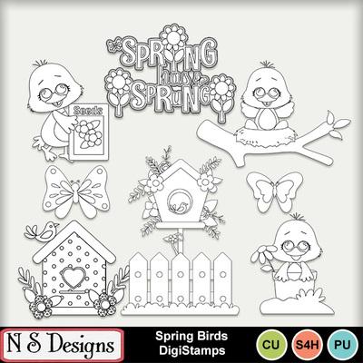Spring_birds_ds