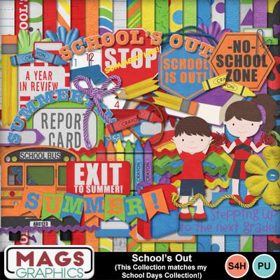 Mgx_mm_schoolsout_kit