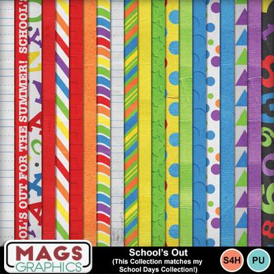 Mgx_mm_schoolsout_pp