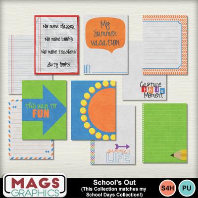 Mgx_mm_schoolsout_jc