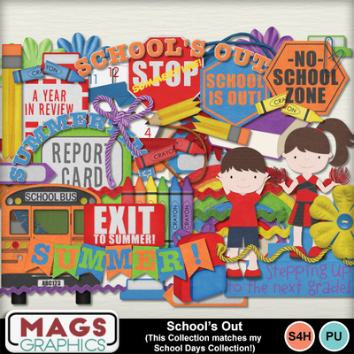 Mgx_mm_schoolsout_ep