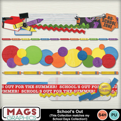 Mgx_mm_schoolsout_trims
