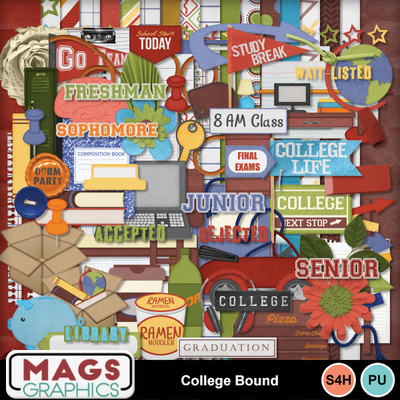 Mgx_mm_college_kit