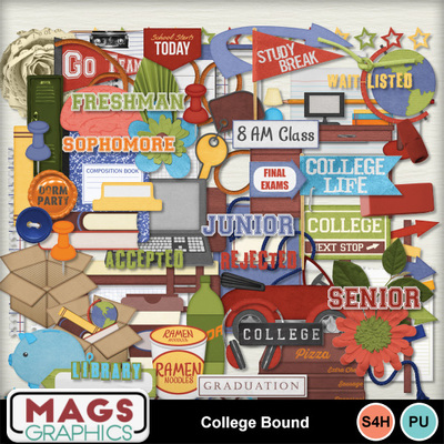 Mgx_mm_college_ep