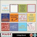 Mgx_mm_college_jc_small