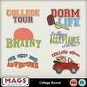 Mgx_mm_college_wa_small