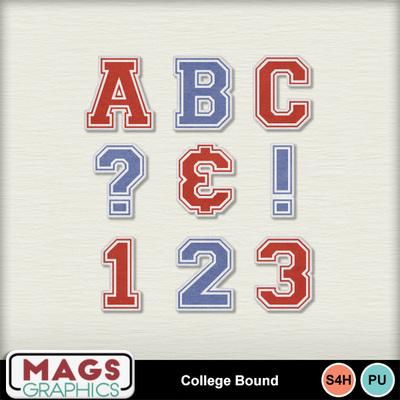 Mgx_mm_college_ap