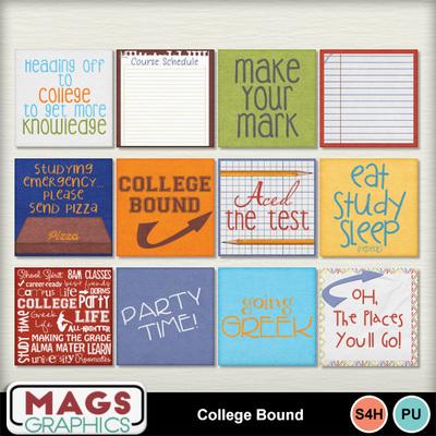 Mgx_mm_college_jc