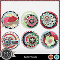 Spittin_seeds_cluster_seals_small