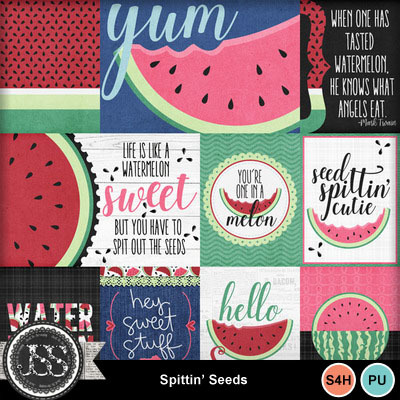 Spittin_seeds_pocket_scrap_cards