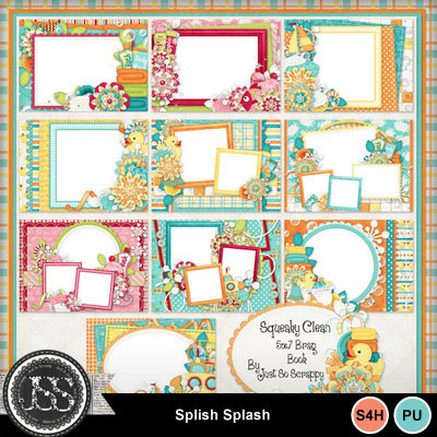 Splish_splash_brag_book