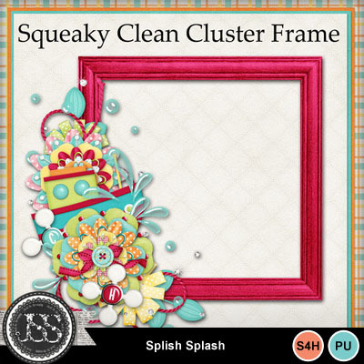 Splish_splash_cluster_frame