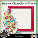 Splish_splash_cluster_frame_small