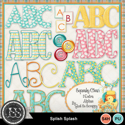 Splish_splash_alphabets