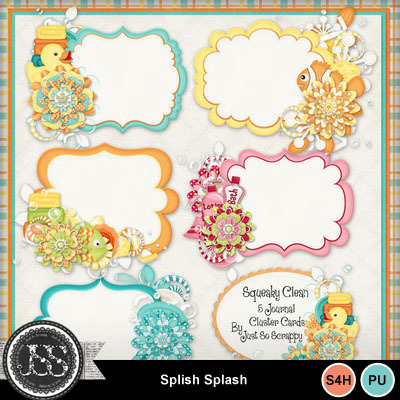 Spring_is_here_journal_cluster_cards