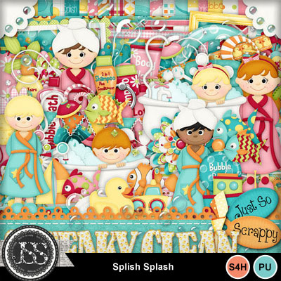 Splish_splash_digital_kit