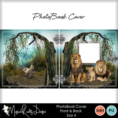 Magicalreality_bookcover_prev_zoo4