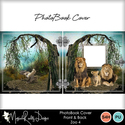 Magicalreality_bookcover_prev_zoo4_small