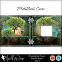 Magicalreality_bookcover_prev_zoo5_small