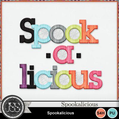 Spookalicious_alphabets