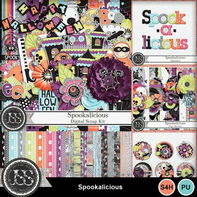 Spookalicious_bundle