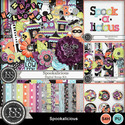 Spookalicious_bundle_small