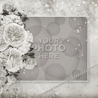 Bigphotoweddingbook-003
