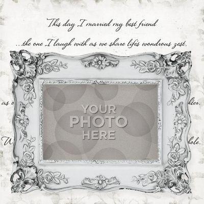 Bigphotoweddingbook-004