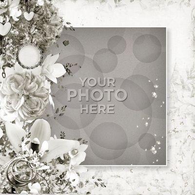 Bigphotoweddingbook-006