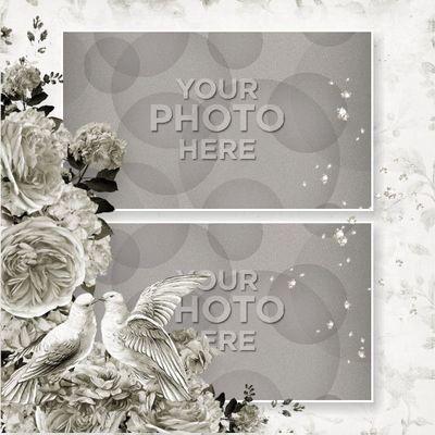 Bigphotoweddingbook-007