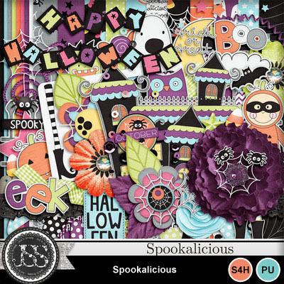 Spookalicious_digital_kit