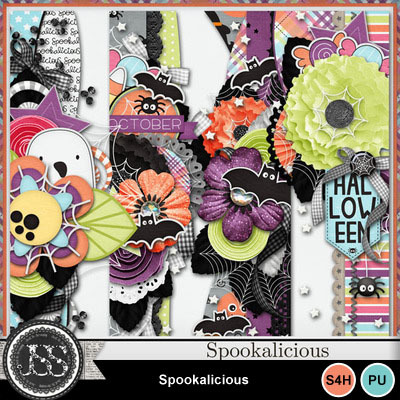 Spookalicious_page_borders