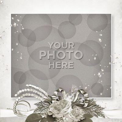 Bigphotoweddingbook-009