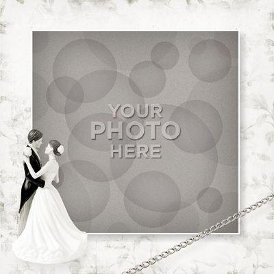 Bigphotoweddingbook-010