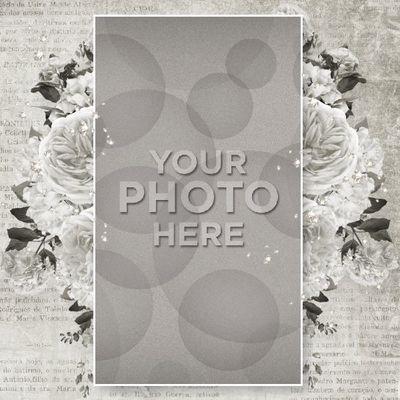 Bigphotoweddingbook-012