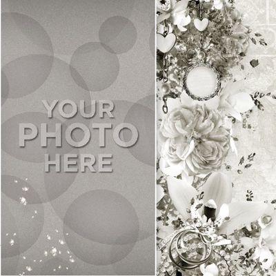 Bigphotoweddingbook-013