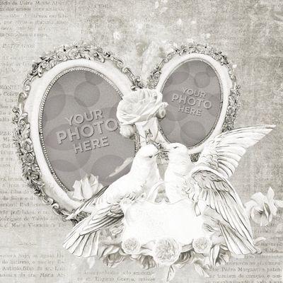 Bigphotoweddingbook-015