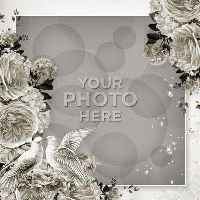 Bigphotoweddingbook-017