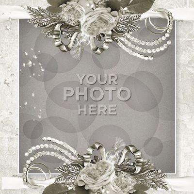 Bigphotoweddingbook-018