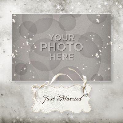 Bigphotoweddingbook-020