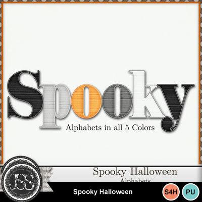 Spooky_halloween_alphabets
